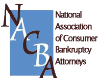 Lawyers Eric S. Ruff and Lisa C. Cohen are members of the National Assn. of Consumer Bankruptcy Attorneys.